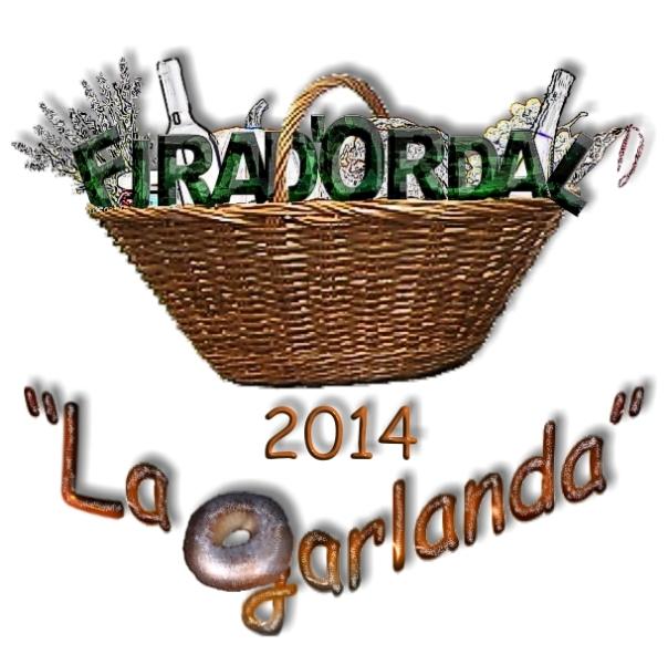 logo-fira-2014