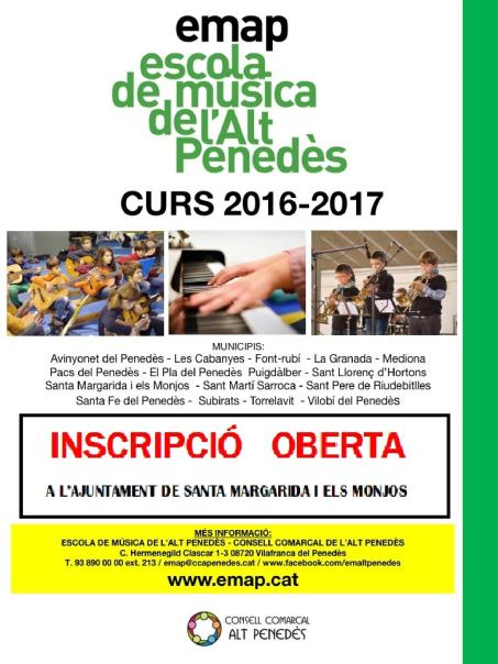 cartell-curs-16-17-monjos
