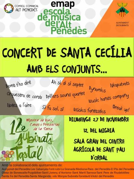 concert-de-santa-cecilia-cartell